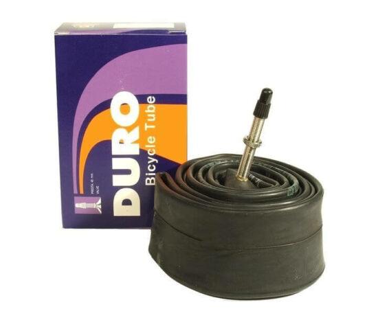 Duro 26 x 1,9-2,1 (47/53-559) MTB belső gumi 48 mm hosszú szeleppel, presta