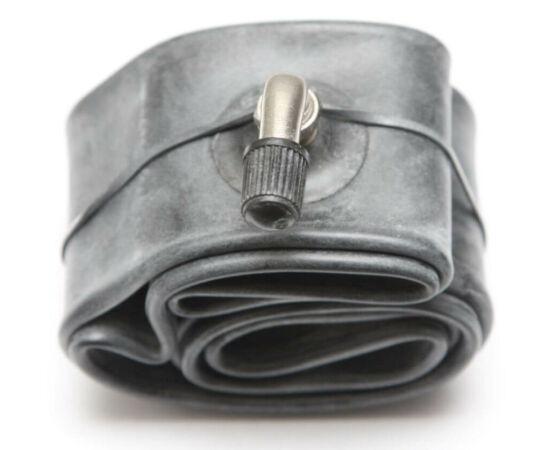 Rubena 12 x 2,25-2,5 (54/62-203) belső gumi 90/90 fokos hajlított szeleppel, autós