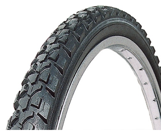Vee Rubber VRB114C 26 x 1,9 (50-559) külső gumi, 830g