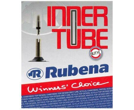 Rubena 16 x 1,5-2,1 (37/54-305) belső gumi, dunlop