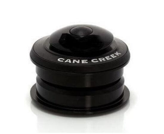 Cane Creek MTB félintegrált 1 1/8 colos alu csészés kormánycsapágy