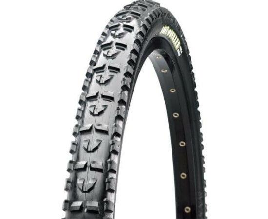 Maxxis High Roller 26 x 2.50 külső gumi, 60Tpi, Supertacky, 2ply