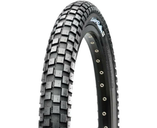 Maxxis Holy Roller 20x1,95 (53-406) BMX külső gumi, 60TPI, 495g