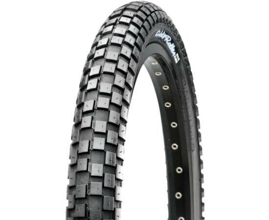 Maxxis Holy Roller 26x2,4 (55-559) dirt külső gumi, 60TPI, 830g