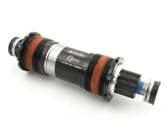 Altrix Premium DH ISIS tengelyes középcsapágy 73/113 mm