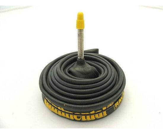 Continental Race 622 x 18/25 (700c) doboz nélküli országúti belső gumi 42 mm hosszú szeleppel, presta