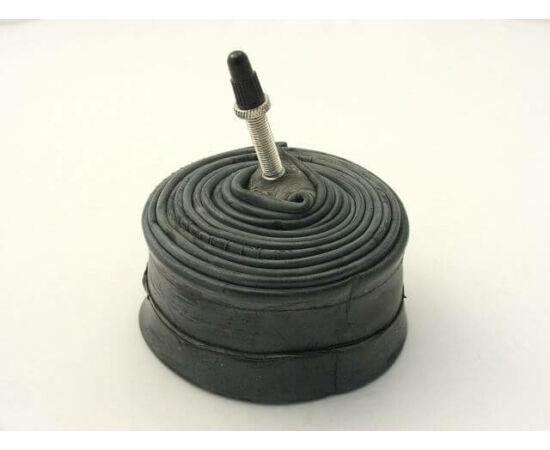 Innova 26 x 1,75-2,0 belső gumi 33 mm hosszú szeleppel, presta