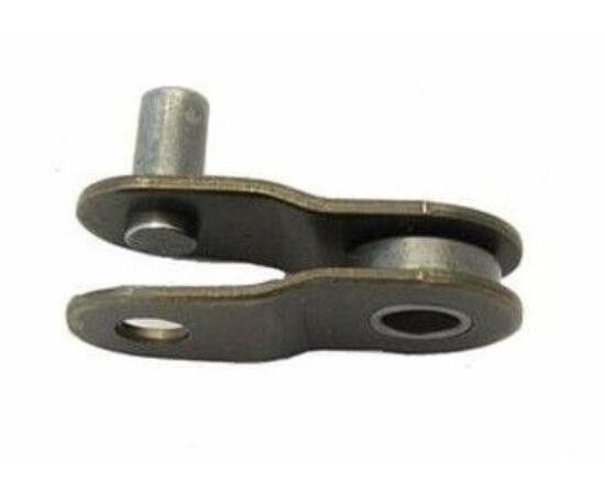 KMC Z-51 Offset Link lánc patentszem keskeny lánchoz (3/32 col - 7-8s)