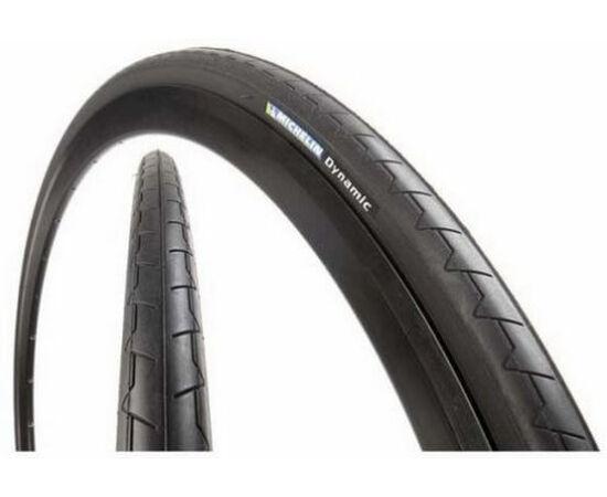 Michelin Dynamic 622-23 (700x23c) külső gumi, 30TPI, 280g