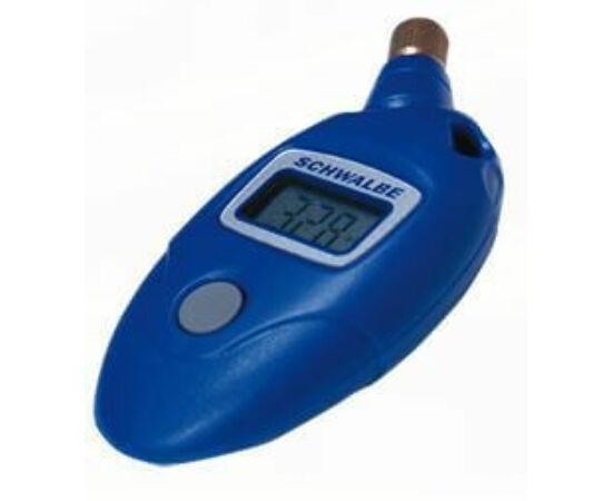 BikeHand keréknyomás mérő autószelephez