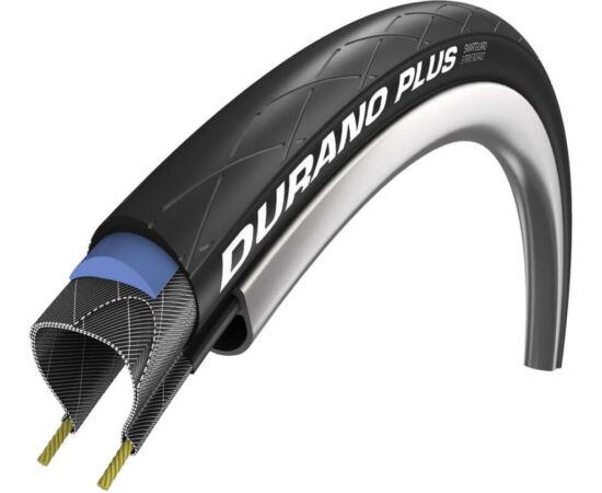 Schwalbe Durano Plus HS399 Smartguard Reflex csík 620g , 26x1,35 (559-35)