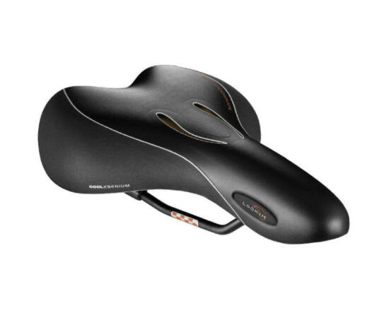 Selle Royal Lookin Moderate Férfi nyereg