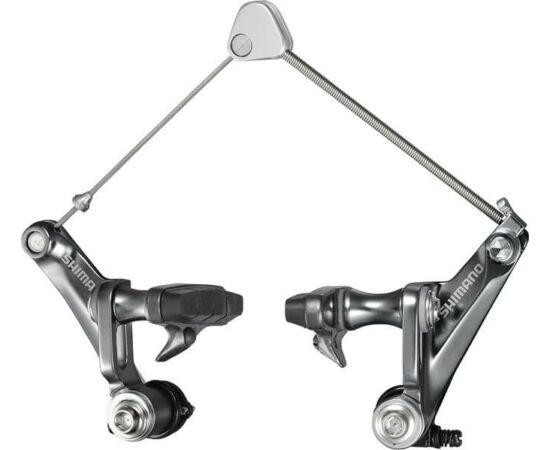 Shimano BR-CX70 ciklokrossz canti fék első vagy hátsó