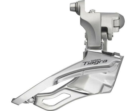 Shimano Tiagra FD-4603 bilincses első váltó, tripla, 34,9 mm