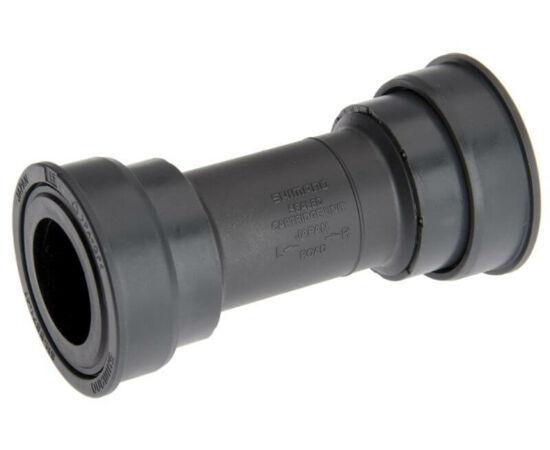 Shimano SM-BB71 Hollowtec II Press Fit középcsapágy integrált tengelyhez