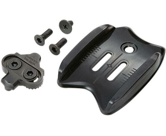 Shimano SM-SH40M SPD-SL / SPD stopli adapter