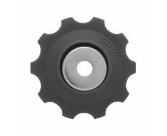 Shimano Alivio RD-MC16 váltógörgő alsó, 7s