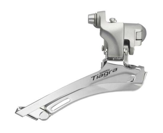 Shimano Tiagra FD-4600 bilincses első váltó 31,8 mm