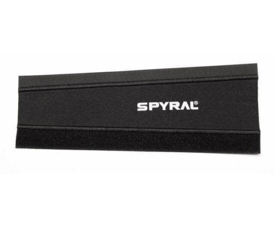 Spyral Analogue neoprén láncvilla védő