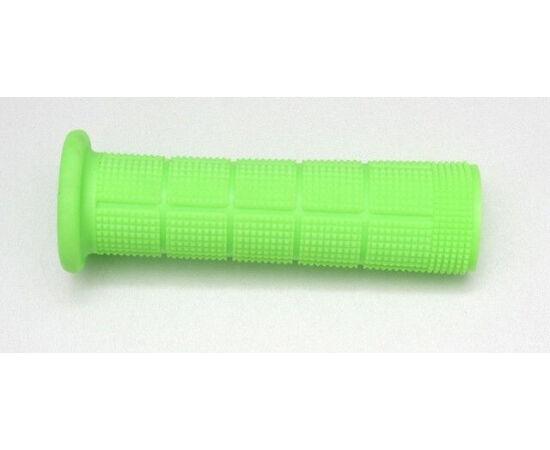 Spyral Botchy13 125 mm markolat zöld