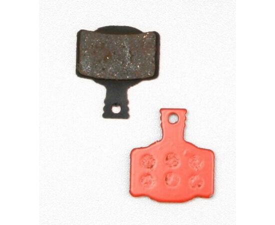 Spyral Disc Basic Magura MT2-MT4-MT6-MT8 organikus tárcsafék betét