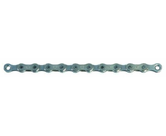 Sram PC-1071 HollowPin lánc, 10s, 120 szem