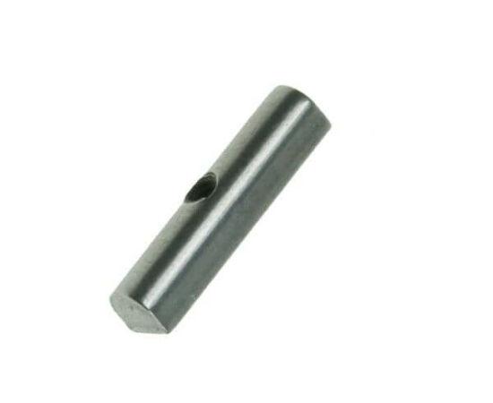 Sram T3 TORPEDO agyváltó alkatrész, tolóstift, 16,7 x 3,65 x 3,65 mm