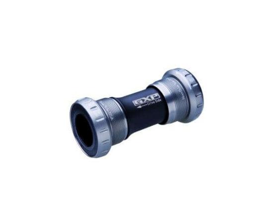 Truvativ-Sram GXP Team integrált középcsapágy, 68-73 mm, szürke
