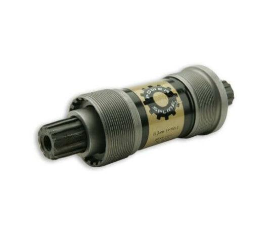 Truvativ POWER SPLINE zárt csapágyas monoblokk 68x113 mm