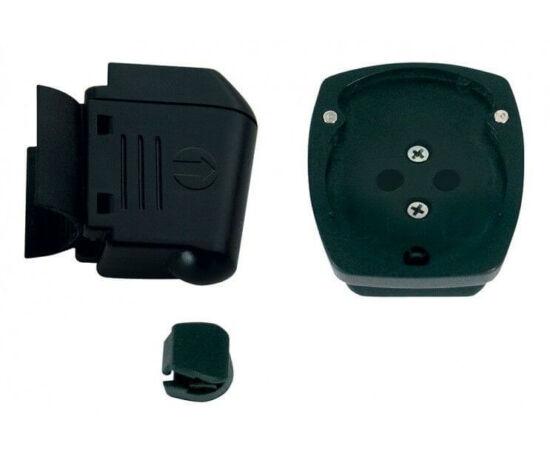 VDO dokkoló egység jeladóval és mágnessel vezeték nélküli A4+ és A8+