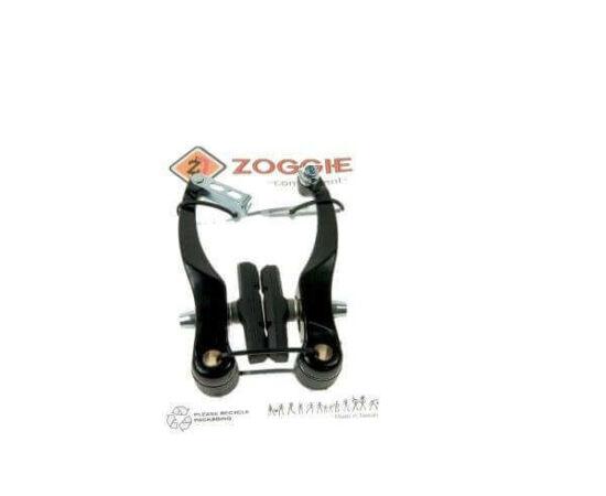 Zoggie MTB V-fék