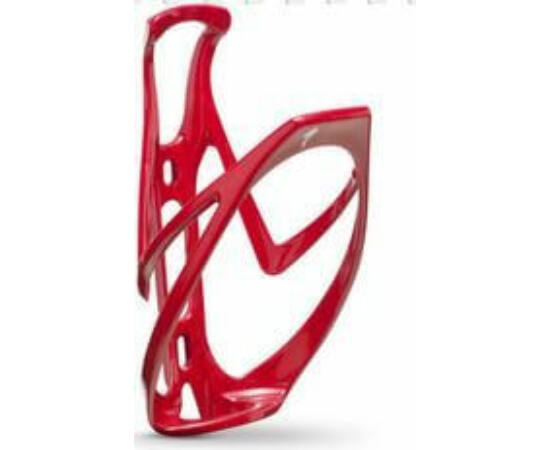 Specialized Rib Cage kulacstartó, piros