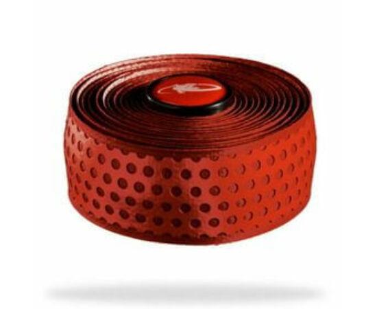 Lizard Skins DSP kormányszalag (bandázs), 1,8 mm, piros