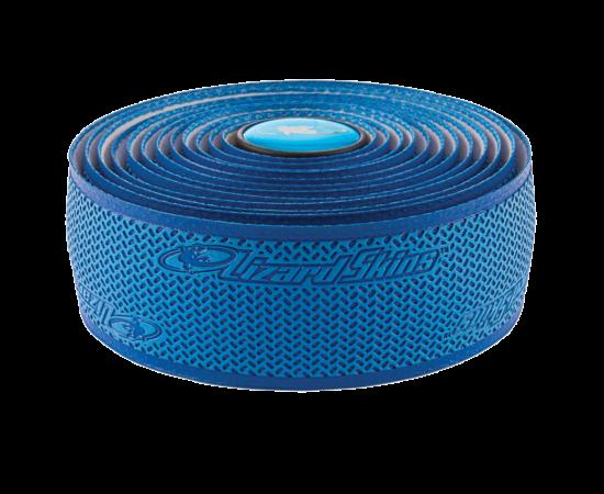 Lizard Skins DSP országúti kormányszalag szett (bandázs), 2,5 mm , kék