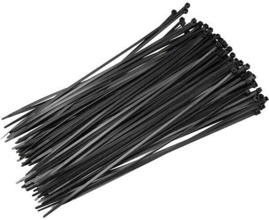 Szivacs markolat készlet cruiser kerékpárokra, fekete