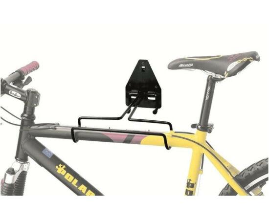 Peruzzo Appendino fali kerékpártartó konzol, 1 kerékpár