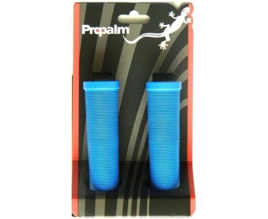 Propalm BMX markolat kék