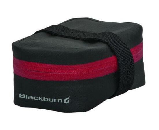 Blackburn Barrier Micro nyeregtáska