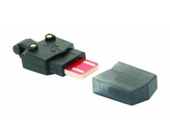 Blackburn Flea USB töltő