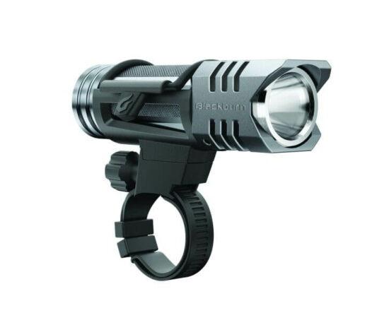 Blackburn Scorch 2.0 USB-ről töltheő első lámpa, 300 lumen