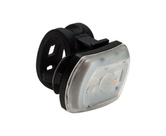 Blackburn 2 FER kombinált (első vagy hátsó) lámpa, USB-ről tölthető