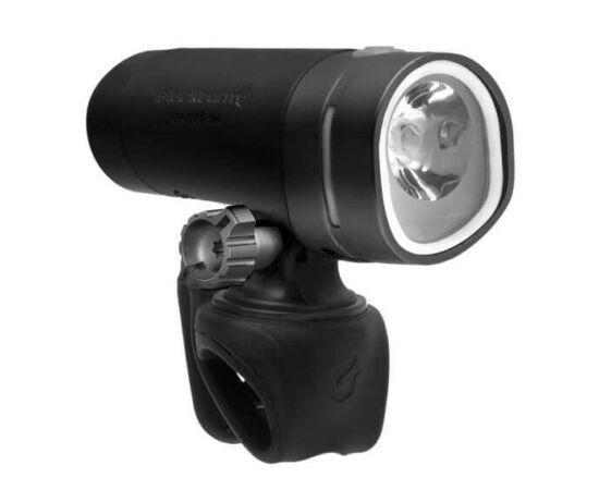 Blackburn Central 300 első lámpa, USB-ről tölthető