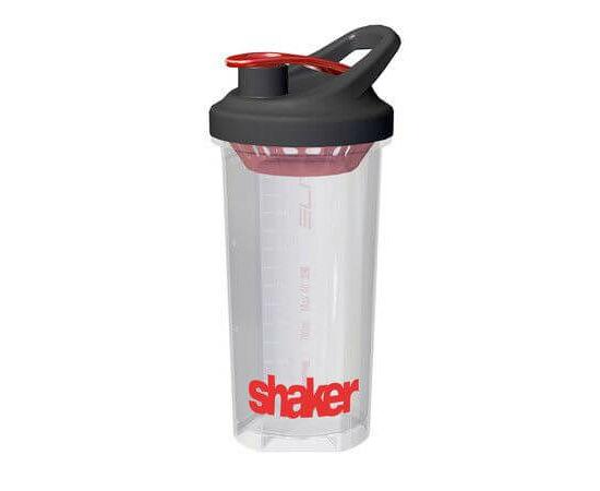 Elite Shaker, 700 ml
