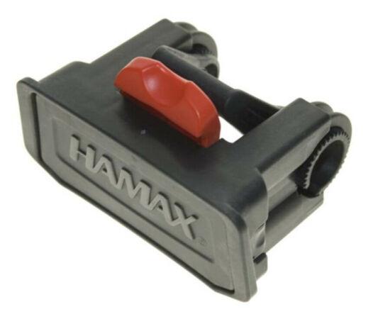 Hamax Plus kormánybilincs