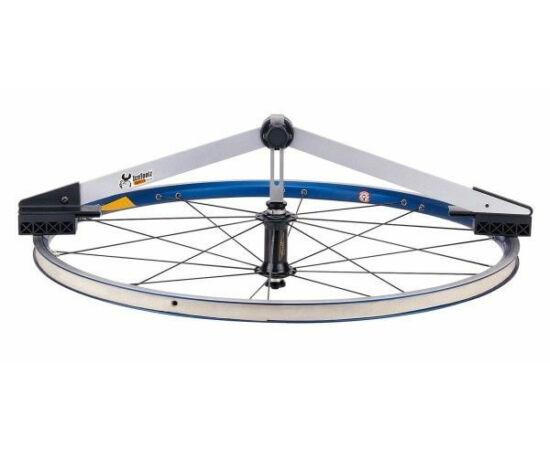 IceToolz kerék központosság mérő szerszám fűzéshez, centrírozáshoz