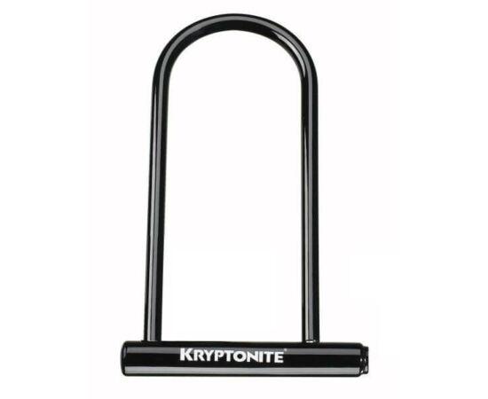 Kryptonite Keeper 12 LS U-Lakat