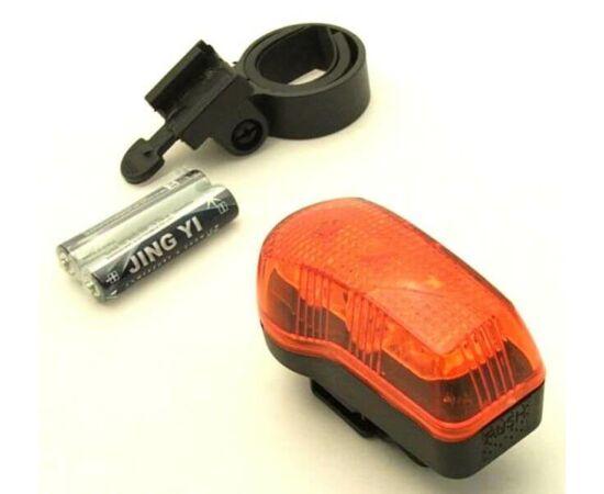 Neuzer 7 LED-es hátsó lámpa