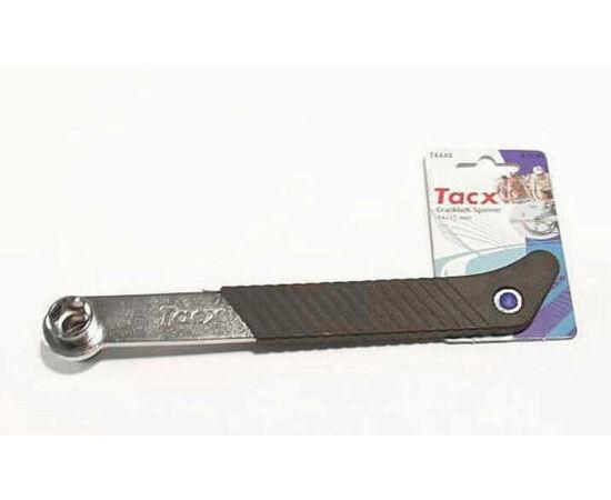 Tacx T4440 hajtókar kulcs 14/15 mm
