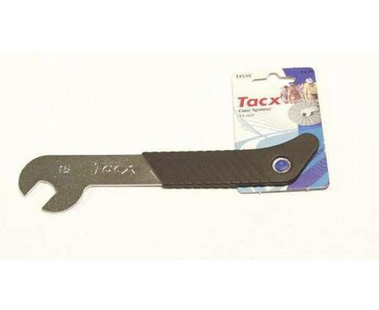 Tacx T4510 kónuszkulcs, 15 mm