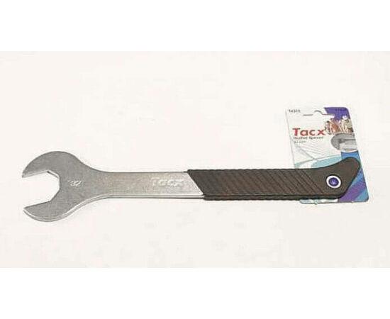Tacx T4310 kormánycsapágy kulcs 32-es